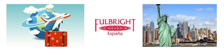 Consulta Becas Fulbright